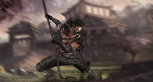 [[KriosBlogs]] Ninja